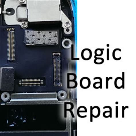 iphone repair shop 01202 399911 bournemouth iphone repair shop iphone