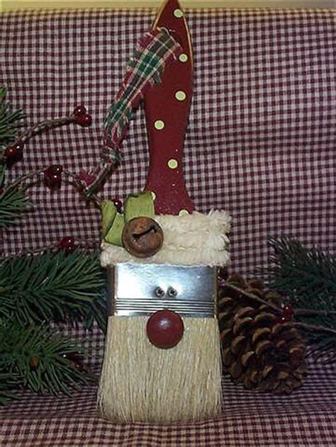 christmas craft ideas christmas craft ideas 15 dump a day