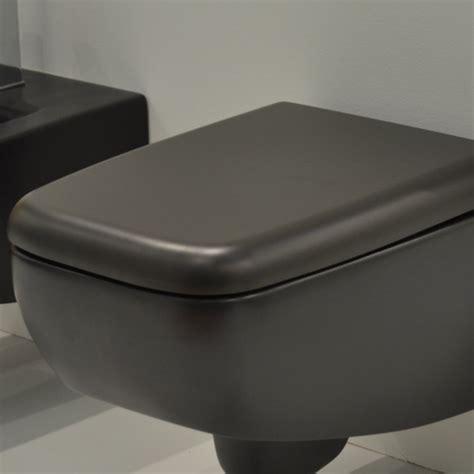 Wc Farbig wc sitz lilac wahlweise mit soft funktion f 252 r