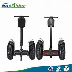 équilibrage Des Roues : 72v samsung batterie 2 roues auto quilibrage scooter chariot lectrique ~ Medecine-chirurgie-esthetiques.com Avis de Voitures