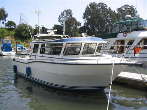 Trailerable Saltwater Fishing Boats trailerable aluminum boats 4 offshore saltwater fishing