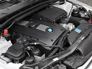 Bmw 335is Coupe  2011