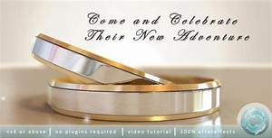 wedding invitation by lost pixel videohive With wedding invitation videohive free download