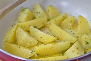 Kartoffeln Im Schnellkochtopf : salzkartoffeln im schnellkochtopf k chen kaufen billig ~ Watch28wear.com Haus und Dekorationen