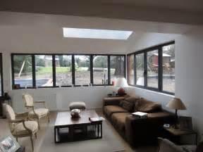 les 25 meilleures id 233 es de la cat 233 gorie agrandissement maison sur extension maison