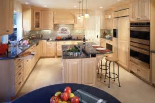 center kitchen islands riveting center kitchen island designs consisting of metal backless counter stools with