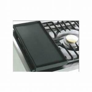 Plaque De Plancha Seule : plaque pour gaz table de cuisine ~ Dailycaller-alerts.com Idées de Décoration