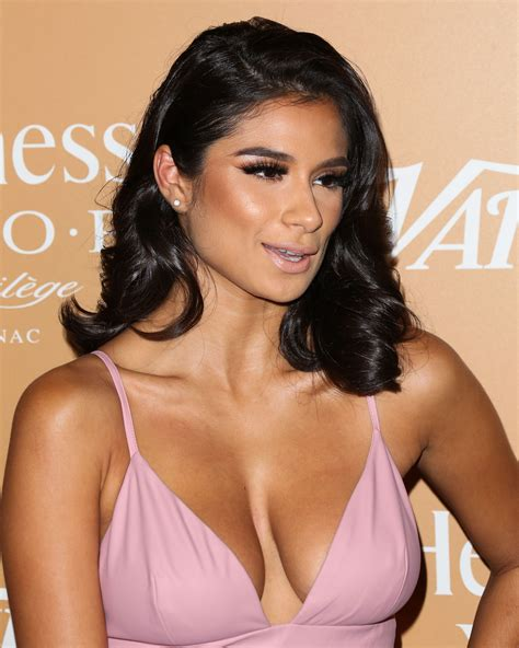 Diane Guerrero Sexy The Fappening Leaked Nude Celebs