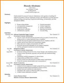 home builder resume exles 4 army resume template cashier resumes