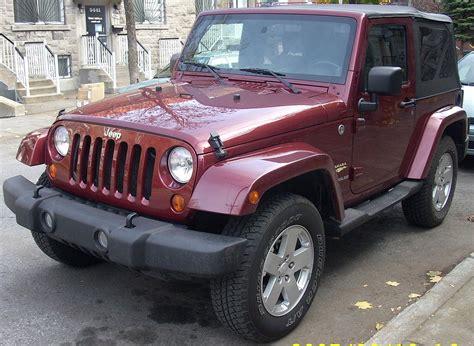 Ee  Jeep Ee   Wrangler Jk