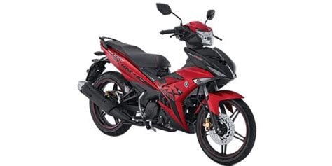 Benelli New Caffenero 150 Picture by Yamaha Jupiter Mx Price Specifications Images Review