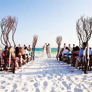 beach wedding ceremony With beach wedding ceremony ideas