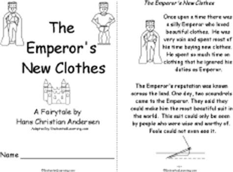 HD wallpapers fairy tales worksheets kindergarten