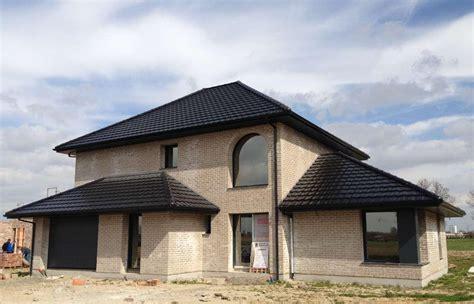 maisons contemporaines nord pas de calais