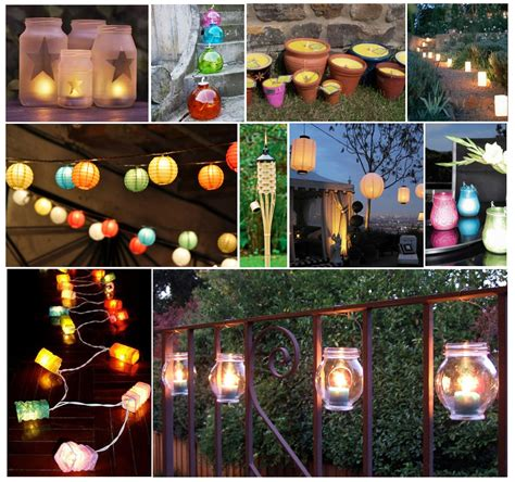 outdoor bbq decoration ideas chic and cheap lifestyle ideas for nahir s birthday party