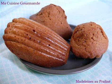 cuisine gourmande recettes de ma cuisine gourmande delf745