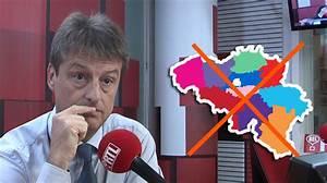 Vivre En Belgique : les structures de la belgique bient t simplifi es on pourrait vivre en 2018 les derni res ~ Medecine-chirurgie-esthetiques.com Avis de Voitures