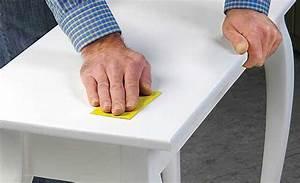 Möbel Neu Lackieren : tisch lackieren tisch abschleifen tisch und lackieren ~ A.2002-acura-tl-radio.info Haus und Dekorationen