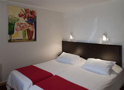 hotel chambre avec alsace chambre standard au relais d 39 alsace
