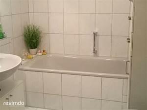 Fliesen Für Badezimmer : klebefolie fur badezimmer fliesen verschiedene ideen f r die raumgestaltung ~ Sanjose-hotels-ca.com Haus und Dekorationen