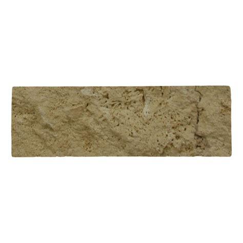 veneer fairfax marble