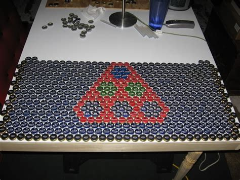 how to make a beer pong table 23 best images about beer pong table on pinterest make