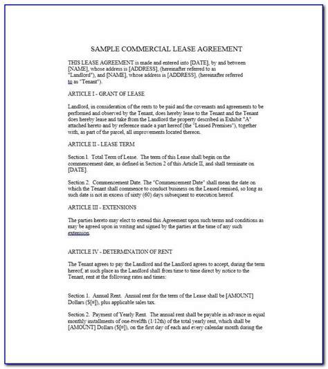 sublet tenancy agreement template uk template resume