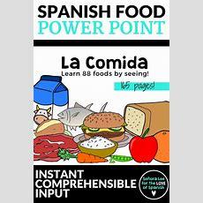 Best 25+ Food Vocabulary Ideas On Pinterest  Vocabulary In English, English Vocabulary And In