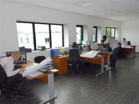 bureau d étude mobilité organigramme idee