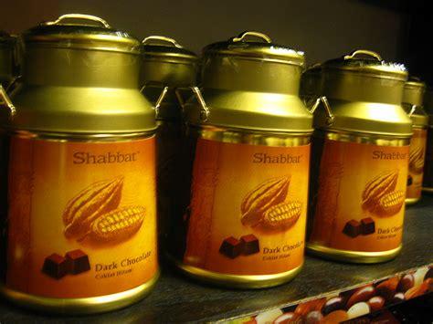 walking tripod malaysia beryls chocolate kingdom