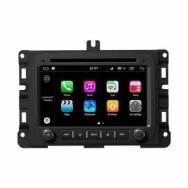 Meilleur Autoradio Bluetooth : autoradio dodge ram 1500 dvd gps bluetooth android au meilleur prix ~ Medecine-chirurgie-esthetiques.com Avis de Voitures