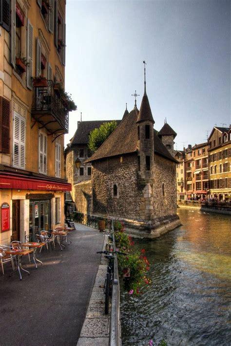 213 Best Annecy France Images On Pinterest Paris France