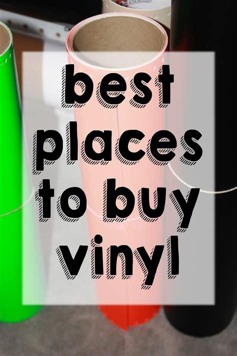 vinyl  cricut ideas  pinterest cricut vinyl cricut  cricut ideas
