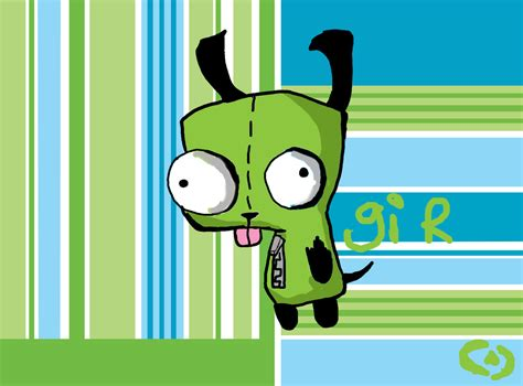 1000+ Images About Gir On Pinterest