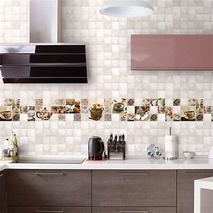 arihant ceramics for somany tiles in india https With tiles design for kitchen wall