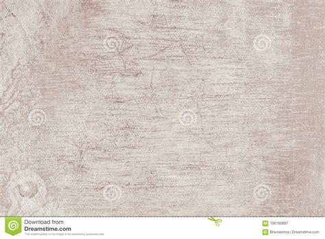 viejo vintage papel pintado de la naturaleza de la textura color marr 243 n tabl 243 n