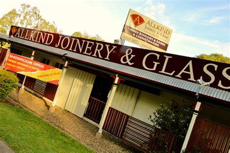 allkind joinery email allkind joinery glass chermside brisbane australia