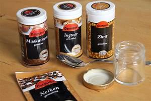 Bratapfel Gewürz Selber Machen : pumpkin spice k rbis gew rz selber machen joinmygift blog ~ Yasmunasinghe.com Haus und Dekorationen