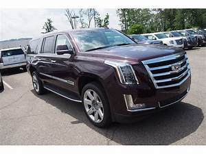Purple Cadillac Escalade For Sale Used Cars On Buysellsearch