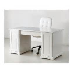 Petit Bureau Pc Ikea by Liatorp Desk White 145x65 Cm Ikea