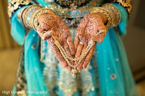 Bridal Jewelry & Mehndi In Itasca, Il Indian Wedding By High Dynamic Photography Jewelry Exchange Nashville Tn Warranty Online From China Glendale Ca Mn Norristown Complaints Boutiques In New Jersey