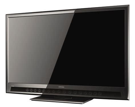 Mitsubishi Tvs by Mitsubishi Unisen Series Tvs By Menendez At Coroflot