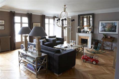 flamant meuble flamant meubles