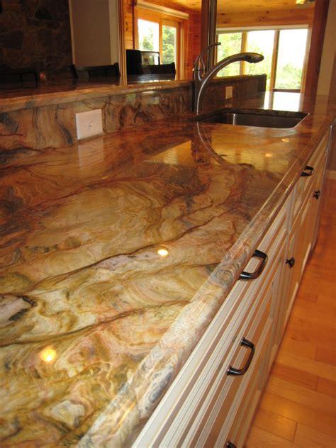 fusion kitchen countertops  superior granite marble