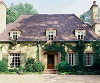 french country style homes 25+ Best Ideas about French Style Homes on Pinterest ...