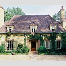 25+ Best Ideas About French Style Homes On Pinterest