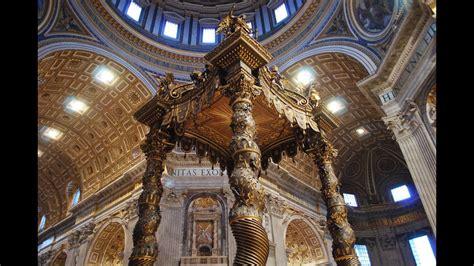 baroque rococo architecture chapter  characteristics