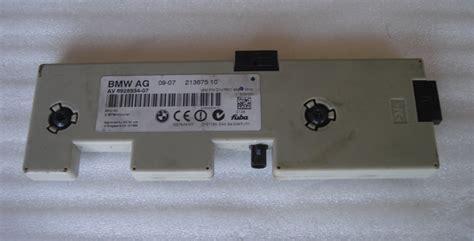 antenna lifier diversity bmw e82 e90 e92 bmw recambios