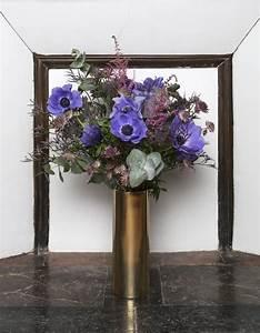 Livraison Fleurs à Domicile : livraison de fleurs domicile la pilounette ~ Dailycaller-alerts.com Idées de Décoration