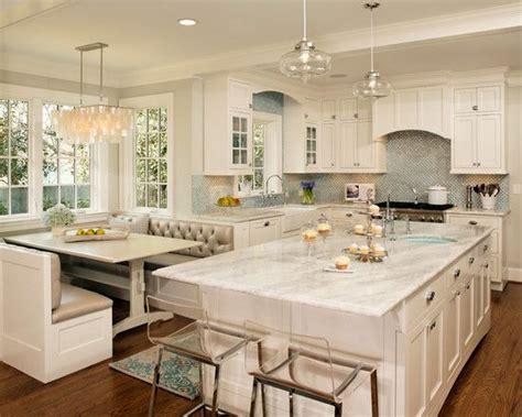 green  envy leed certified  house renovation